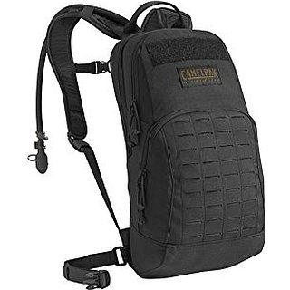 Multicam Camelbak Hydration Backpack