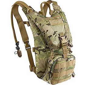 Camelbak Thermobak Hydration Backpack for Hunting