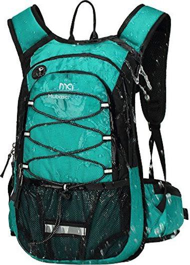 Mubasel Hydration Backpack