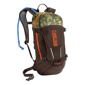 CamelBak Lobo Bike Hydration Pack